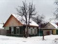 Переулок Речицкий, январь 2012, agiss