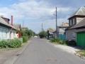 Переулок Речицкий, май 2012, фото agiss