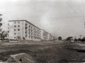 Проспект Речицкий. 1963. Фото из архива Людмилы Мажар (Неверовской)