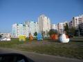 Проспект Речицкий, фото geomark