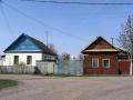 Улица Речная, 6, апрель 2013, фото agiss