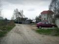 Переулок Речной, фото х16