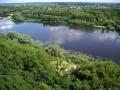 river-2005-08-foto-svarichevskiy