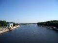 river-2010-04-foto-darriuss-2