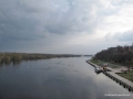 river-2010-04-foto-darriuss-4
