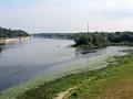 river-foto-prp1