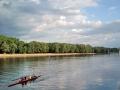 river-foto-valeryruban1