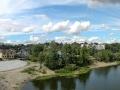 river-foto-valeryruban2
