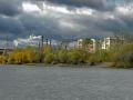 river-foto-valeryruban3