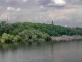 river-foto-valeryruban4