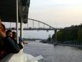 river010