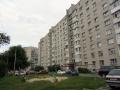 Улица Рогачёвская, 17, июнь 2013, фото agiss