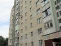 Улица Рогачёвская, 20, июнь 2013, фото agiss