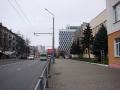 Улица Рогачёвская, фото balykvlad