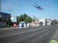 Улица Рогачёвская, май 2012, фото andreipr