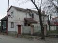 Улица Рогового, 1, апрель 2012, фото agiss