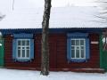 Улица Рогового, 15, январь 2012, фото agiss