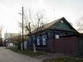 Улица Рогового, 17, октябрь 2013, фото agiss
