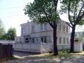 Улица Рогового, 20, май 2012, фото agiss