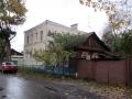 Улица Рогового, 20, октябрь 2012, фото agiss