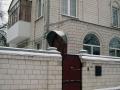 Улица Рогового, 26, январь 2012, фото agiss