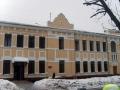 Улица Садовая, 10, февраль 2012, фото andreipr