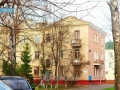 Улица Садовая, 4, 2012