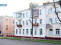 Улица Садовая, 6, 2012
