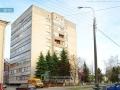 Улица Садовая, 7, 2012