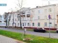 Улица Садовая, 8, 2012