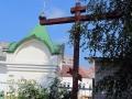 sarovskogo-foto-dasty5-12