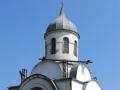 sarovskogo-foto-dasty5-2