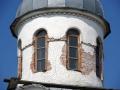 sarovskogo-foto-dasty5-20