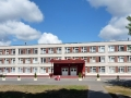 Гимназия №14, фото alexander luboshenko