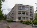 Средняя школа №15