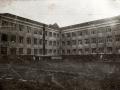 Средняя школа №16. 1985-1990