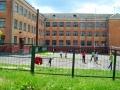 Средняя школа №16, фото adamenko