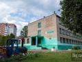 Средняя школа №17 им. Франсиско Де Миранды