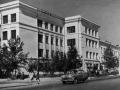 Средняя  школа №19 (1965)