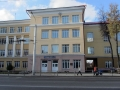 Средняя  школа №19