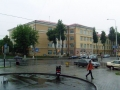 Средняя  школа №19, фото x16