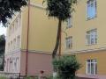 Средняя  школа №19, июнь 2013, фото agiss
