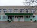 Средняя школа №21, фото x16
