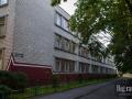 Средняя школа №22
