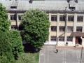 Детский сад-средняя школа №23