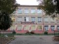Средняя школа №24, фото x16