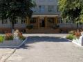Средняя школа №26, фото tvs707