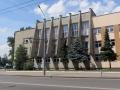 Средняя школа №27, июнь 2013, фото agiss
