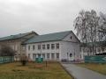 Средняя школа №28 имени Э. Серёгина, фото x16