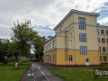 Средняя школа №3 им. Д.Н. Пенязькова, фото big rate